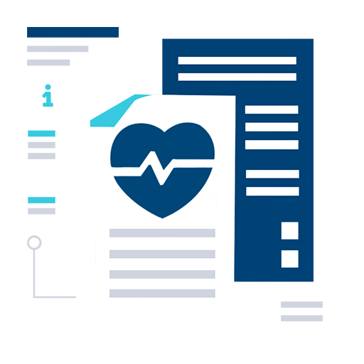 Health-Insurance-Ledgertech